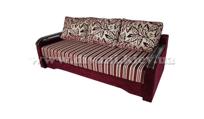 Шаг - мебельная фабрика Мебель Софиевки. Фото №7. | Диваны для нирваны