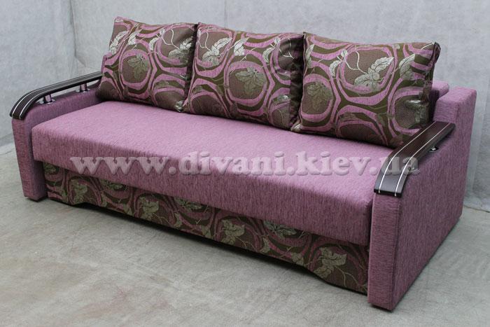 Шаг - мебельная фабрика Мебель Софиевки. Фото №13. | Диваны для нирваны