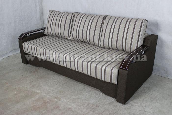 Шаг - мебельная фабрика Мебель Софиевки. Фото №14. | Диваны для нирваны