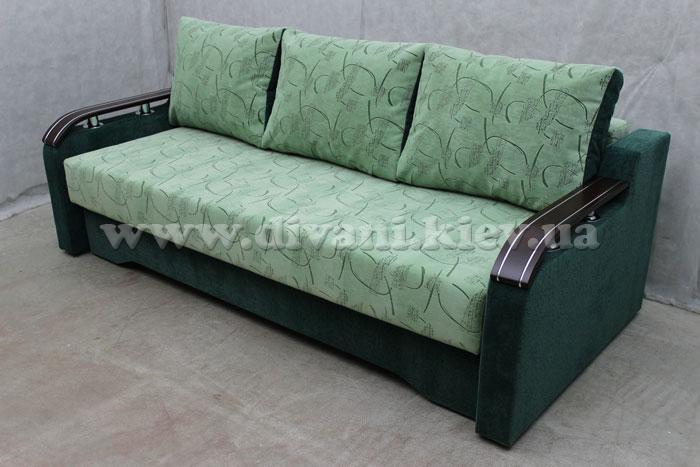 Шаг - мебельная фабрика Мебель Софиевки. Фото №15. | Диваны для нирваны