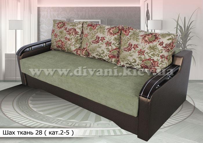 Шаг - мебельная фабрика Мебель Софиевки. Фото №16. | Диваны для нирваны