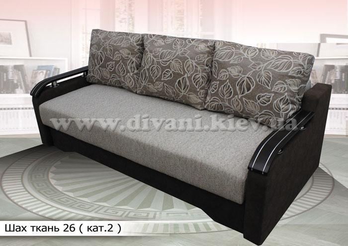 Шаг - мебельная фабрика Мебель Софиевки. Фото №17. | Диваны для нирваны