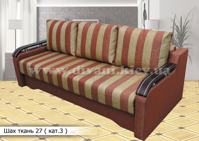 Шаг - мебельная фабрика Мебель Софиевки. Фото №18. | Диваны для нирваны