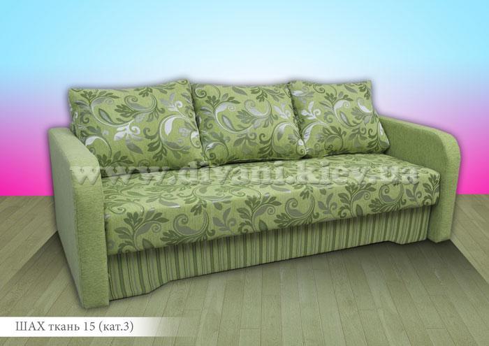 Шаг - мебельная фабрика Мебель Софиевки. Фото №19. | Диваны для нирваны