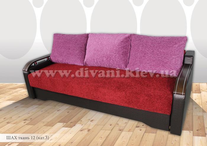 Шаг - мебельная фабрика Мебель Софиевки. Фото №20. | Диваны для нирваны