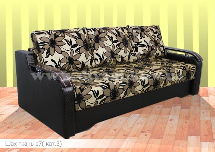 Шаг - мебельная фабрика Мебель Софиевки. Фото №21. | Диваны для нирваны