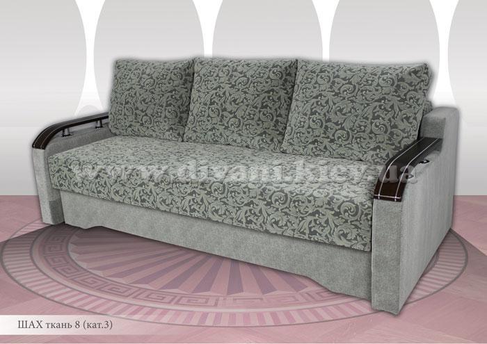 Шаг - мебельная фабрика Мебель Софиевки. Фото №22. | Диваны для нирваны