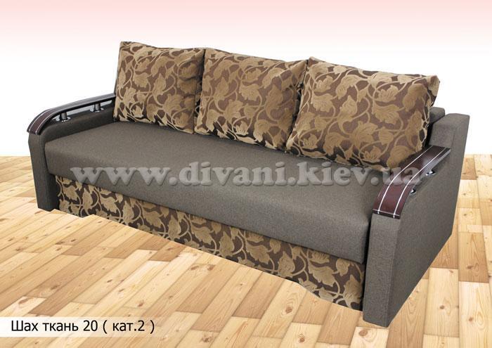 Шаг - мебельная фабрика Мебель Софиевки. Фото №23. | Диваны для нирваны