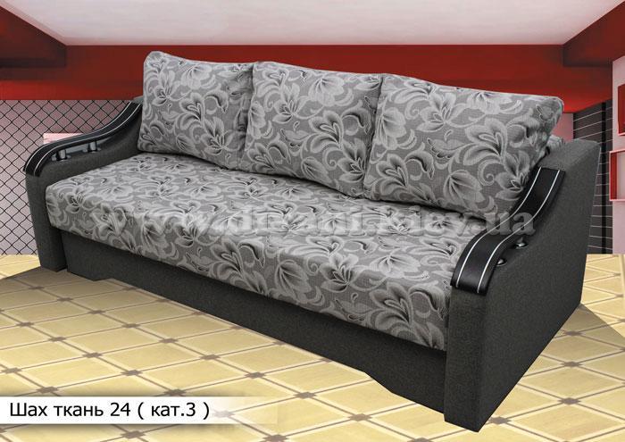 Шаг - мебельная фабрика Мебель Софиевки. Фото №24. | Диваны для нирваны