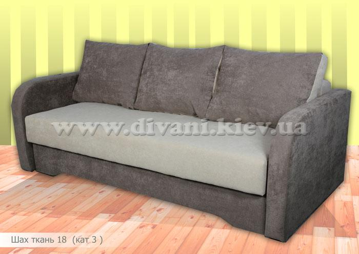 Шаг - мебельная фабрика Мебель Софиевки. Фото №25. | Диваны для нирваны
