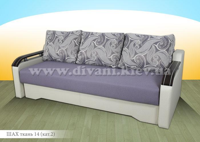 Шаг - мебельная фабрика Мебель Софиевки. Фото №26. | Диваны для нирваны