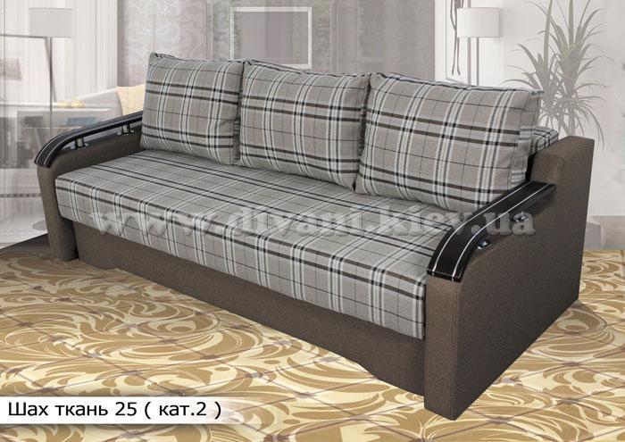 Шаг - мебельная фабрика Мебель Софиевки. Фото №27. | Диваны для нирваны