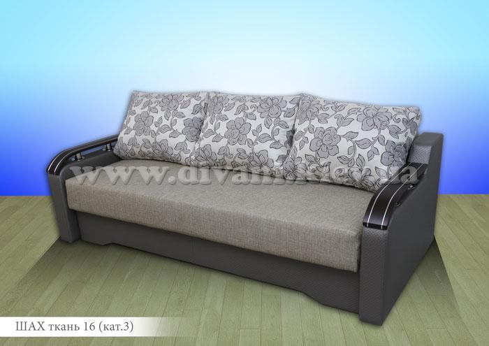 Шаг - мебельная фабрика Мебель Софиевки. Фото №28. | Диваны для нирваны