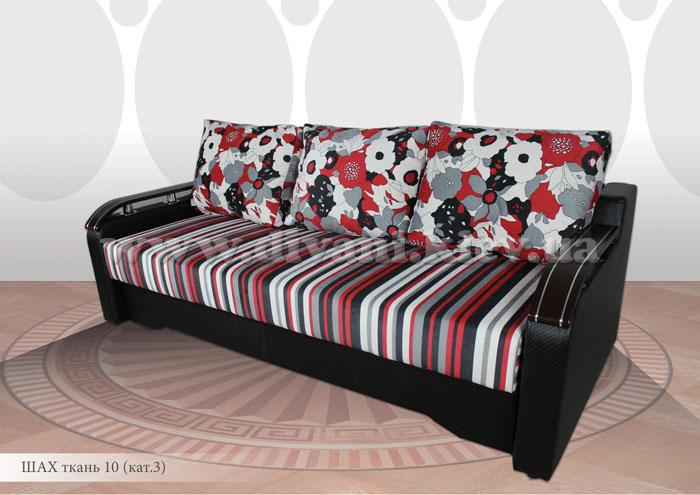 Шаг - мебельная фабрика Мебель Софиевки. Фото №29. | Диваны для нирваны
