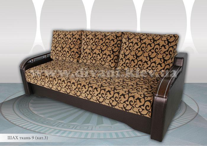 Шаг - мебельная фабрика Мебель Софиевки. Фото №30. | Диваны для нирваны