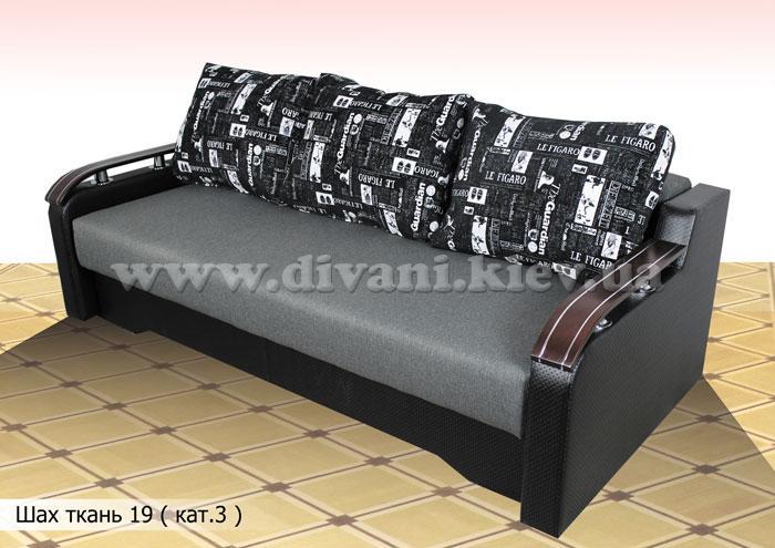 Шаг - мебельная фабрика Мебель Софиевки. Фото №31. | Диваны для нирваны