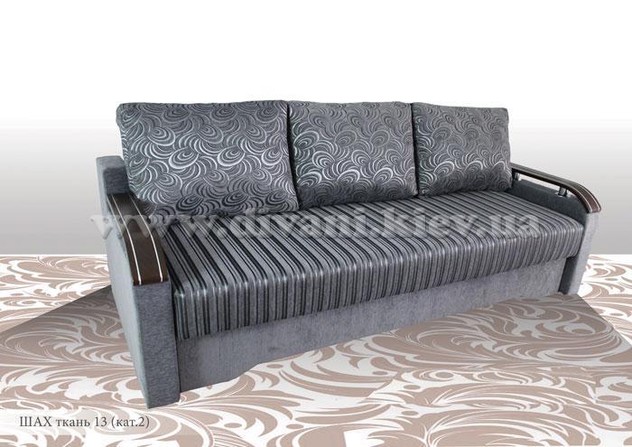 Шаг - мебельная фабрика Мебель Софиевки. Фото №32. | Диваны для нирваны