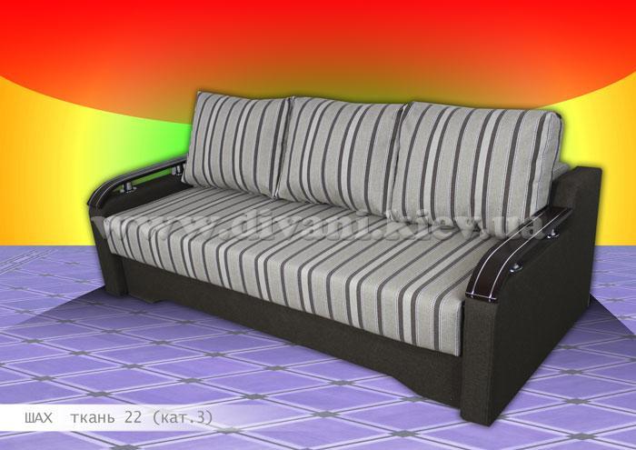 Шаг - мебельная фабрика Мебель Софиевки. Фото №33. | Диваны для нирваны