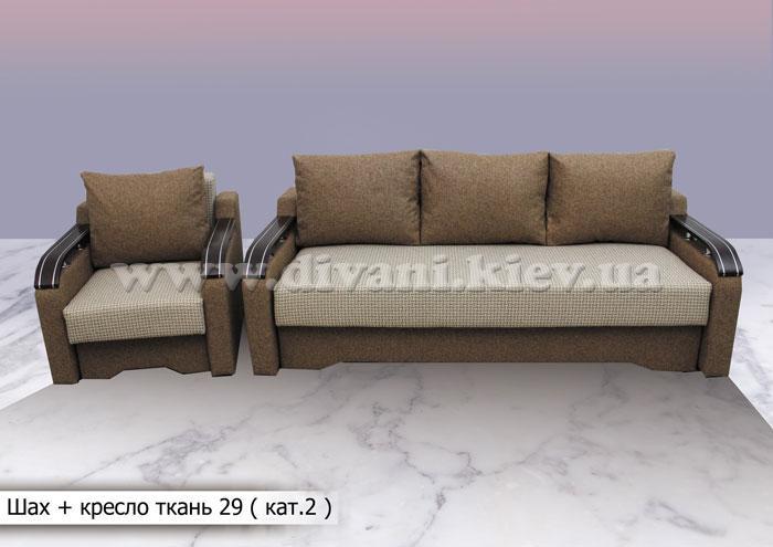 Шаг - мебельная фабрика Мебель Софиевки. Фото №34. | Диваны для нирваны