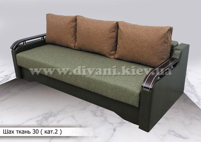 Шаг - мебельная фабрика Мебель Софиевки. Фото №35. | Диваны для нирваны