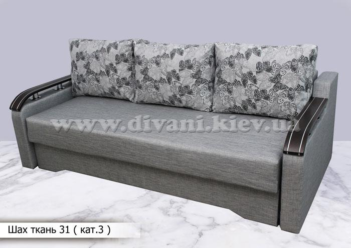Шаг - мебельная фабрика Мебель Софиевки. Фото №36. | Диваны для нирваны