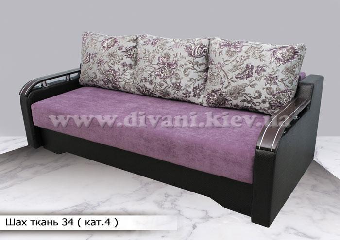 Шаг - мебельная фабрика Мебель Софиевки. Фото №38. | Диваны для нирваны