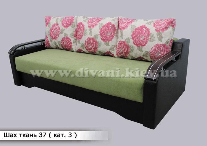 Шаг - мебельная фабрика Мебель Софиевки. Фото №39. | Диваны для нирваны