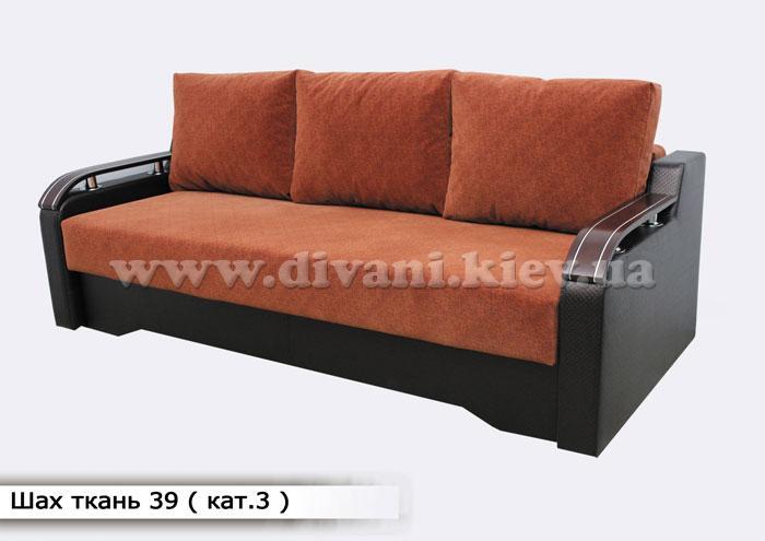 Шаг - мебельная фабрика Мебель Софиевки. Фото №41. | Диваны для нирваны