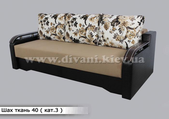 Шаг - мебельная фабрика Мебель Софиевки. Фото №42. | Диваны для нирваны