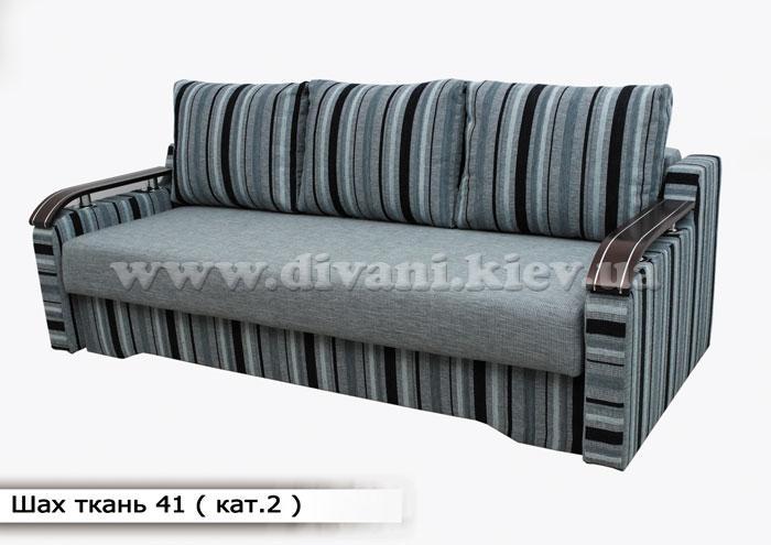 Шаг - мебельная фабрика Мебель Софиевки. Фото №43. | Диваны для нирваны