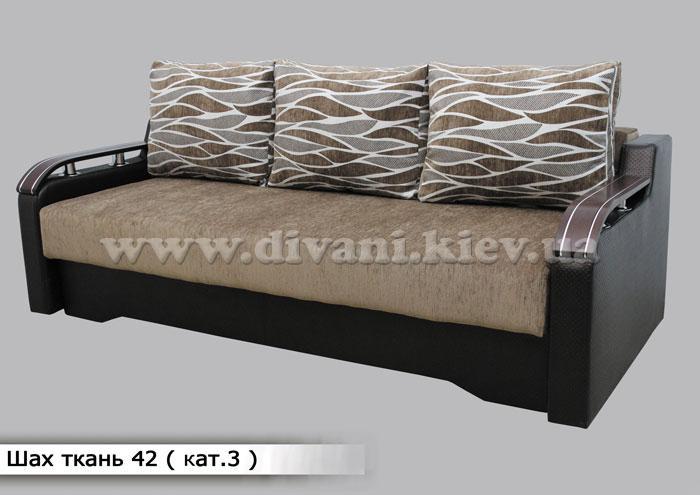 Шаг - мебельная фабрика Мебель Софиевки. Фото №44. | Диваны для нирваны