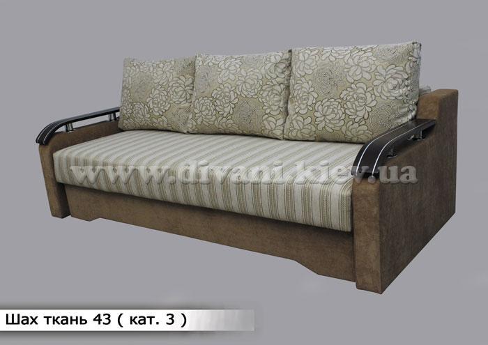 Шаг - мебельная фабрика Мебель Софиевки. Фото №45. | Диваны для нирваны