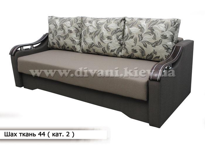 Шаг - мебельная фабрика Мебель Софиевки. Фото №46. | Диваны для нирваны