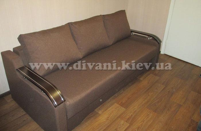 Шаг - мебельная фабрика Мебель Софиевки. Фото №48. | Диваны для нирваны