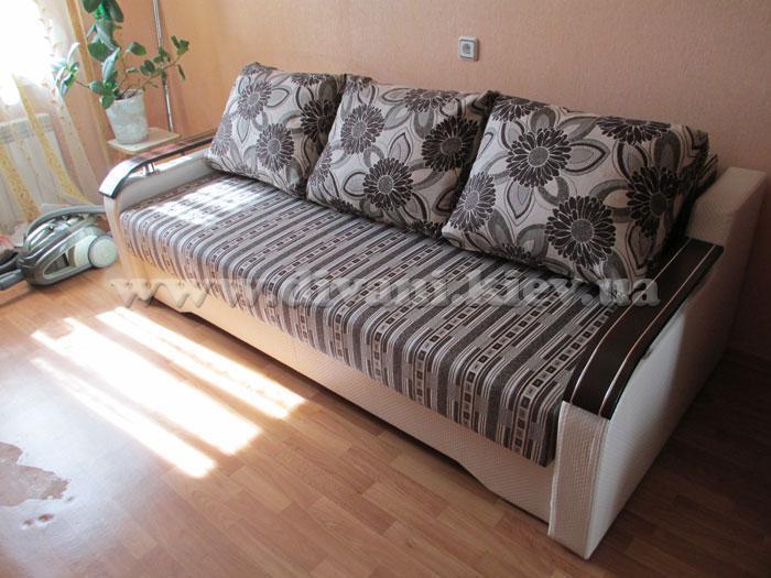Шаг - мебельная фабрика Мебель Софиевки. Фото №49. | Диваны для нирваны