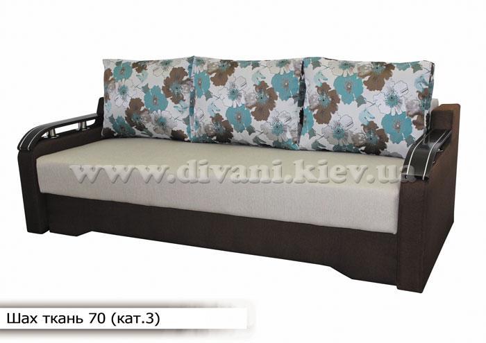 Шаг - мебельная фабрика Мебель Софиевки. Фото №50. | Диваны для нирваны