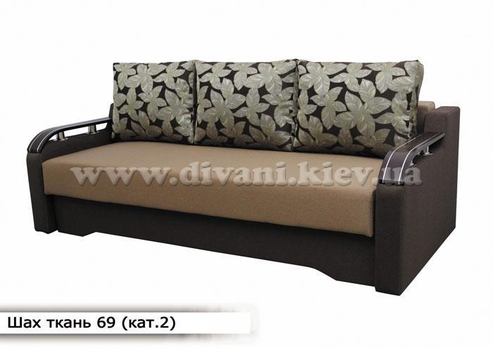Шаг - мебельная фабрика Мебель Софиевки. Фото №51. | Диваны для нирваны