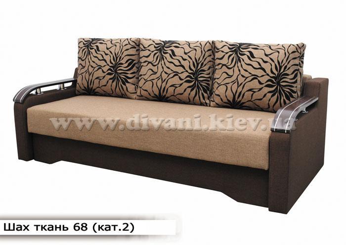 Шаг - мебельная фабрика Мебель Софиевки. Фото №52. | Диваны для нирваны
