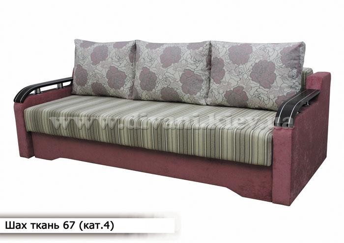 Шаг - мебельная фабрика Мебель Софиевки. Фото №53. | Диваны для нирваны