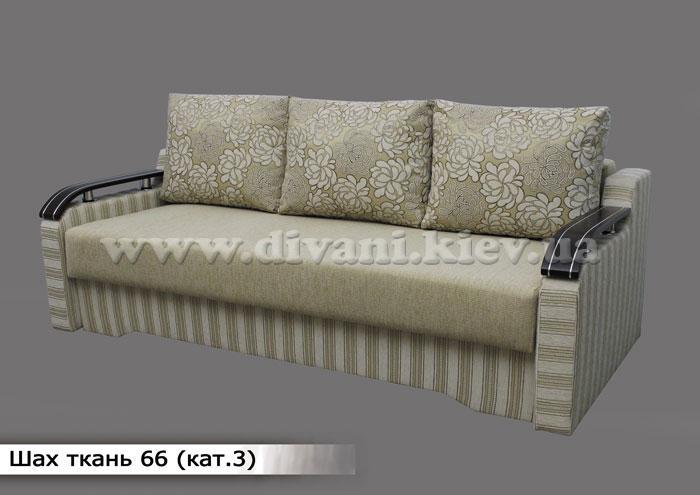 Шаг - мебельная фабрика Мебель Софиевки. Фото №54. | Диваны для нирваны
