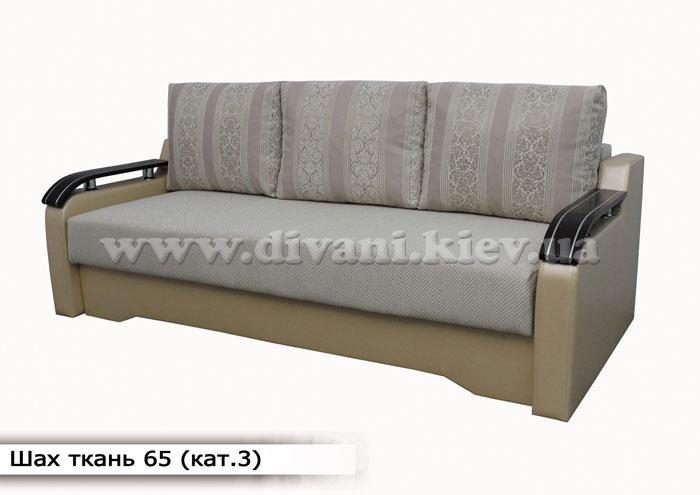 Шаг - мебельная фабрика Мебель Софиевки. Фото №55. | Диваны для нирваны
