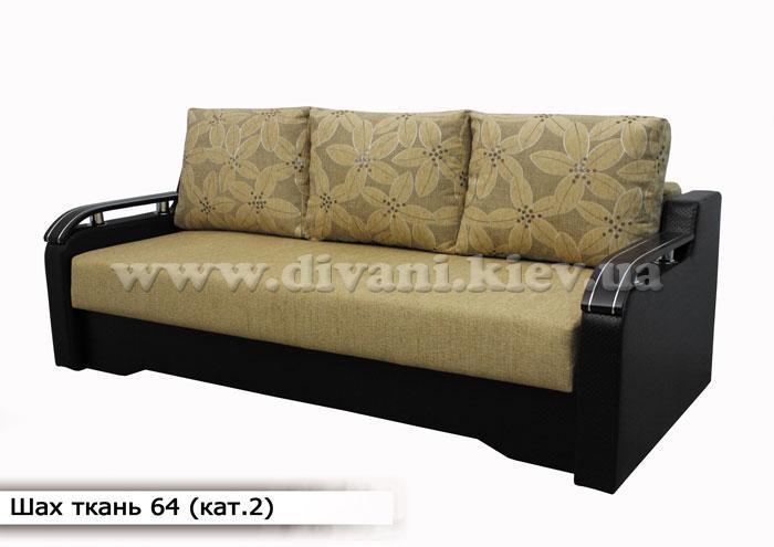 Шаг - мебельная фабрика Мебель Софиевки. Фото №56. | Диваны для нирваны