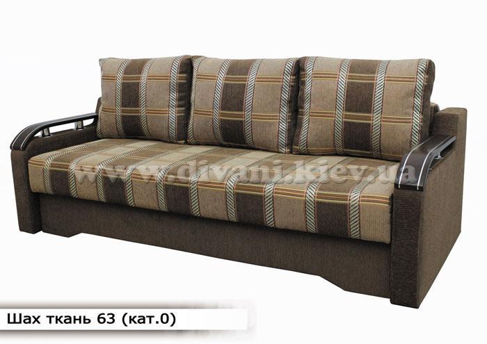 Шаг - мебельная фабрика Мебель Софиевки. Фото №57. | Диваны для нирваны