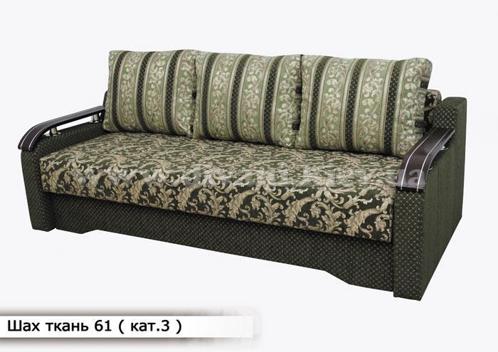 Шаг - мебельная фабрика Мебель Софиевки. Фото №59. | Диваны для нирваны