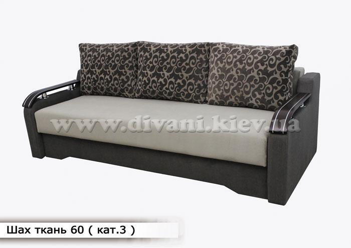 Шаг - мебельная фабрика Мебель Софиевки. Фото №60. | Диваны для нирваны