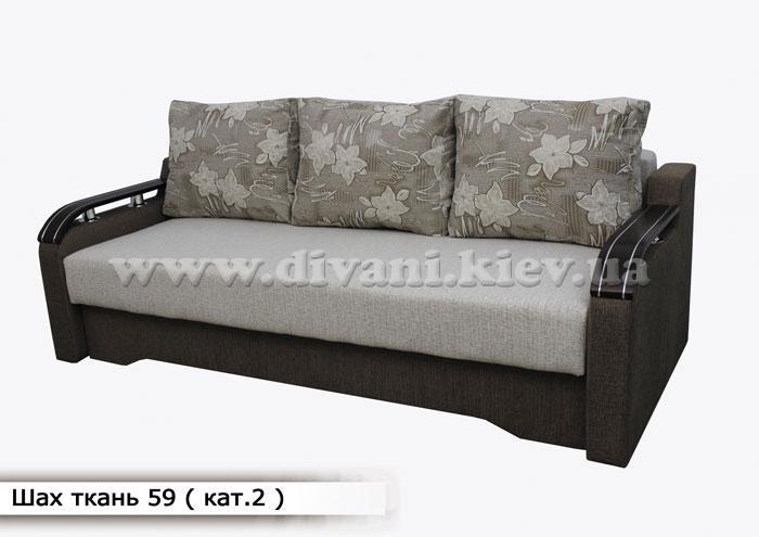 Шаг - мебельная фабрика Мебель Софиевки. Фото №61. | Диваны для нирваны