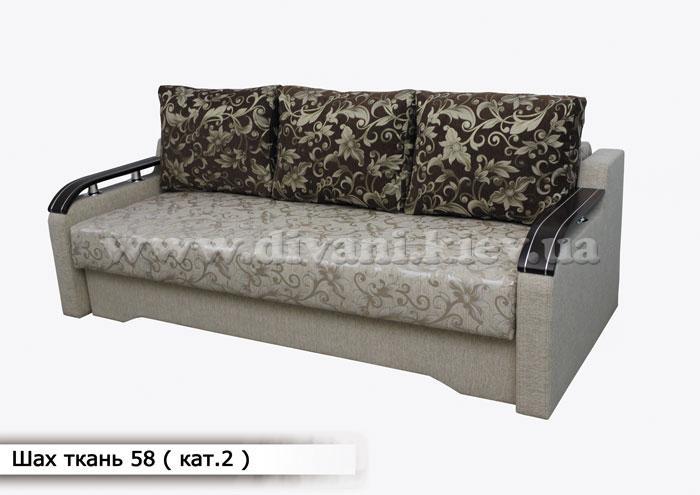 Шаг - мебельная фабрика Мебель Софиевки. Фото №62. | Диваны для нирваны