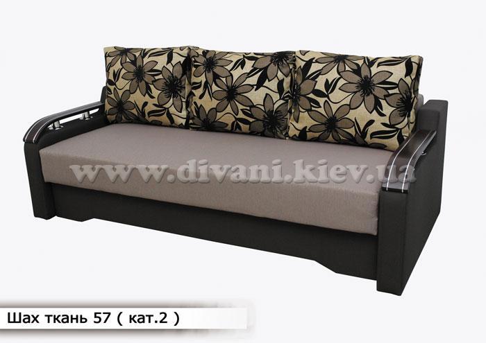 Шаг - мебельная фабрика Мебель Софиевки. Фото №63. | Диваны для нирваны