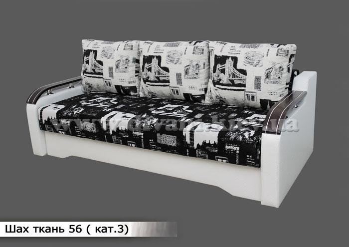 Шаг - мебельная фабрика Мебель Софиевки. Фото №64. | Диваны для нирваны