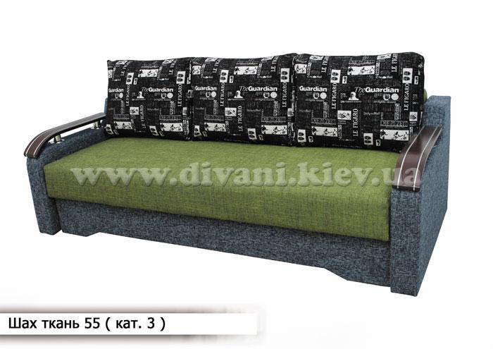Шаг - мебельная фабрика Мебель Софиевки. Фото №65. | Диваны для нирваны